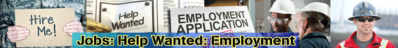 Employment Job: Now Hiring Jobs in Oil and Gas, Welder Jobs